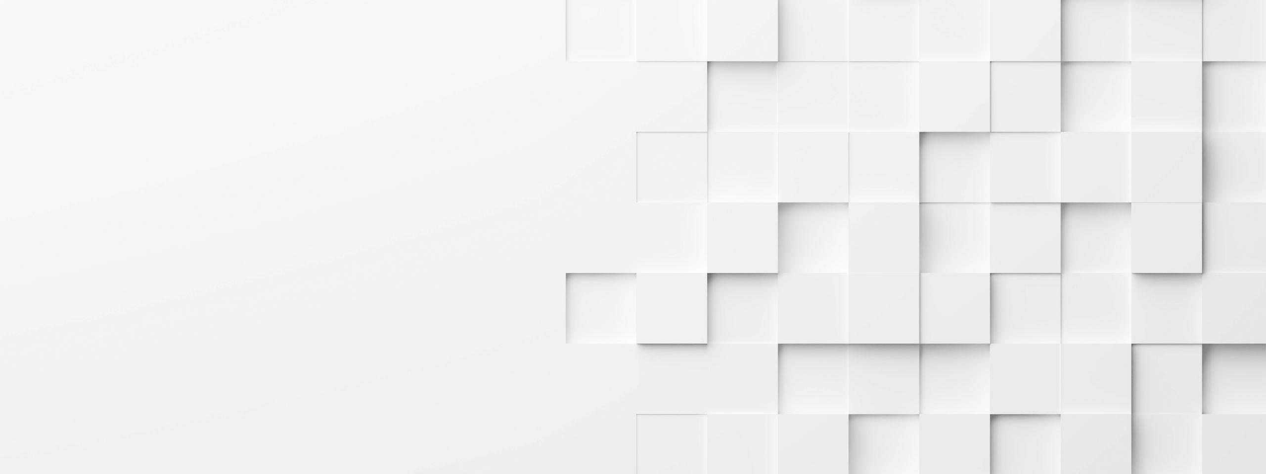 Sage Evolution Integration Developers