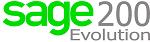 Sage Evolution Integration